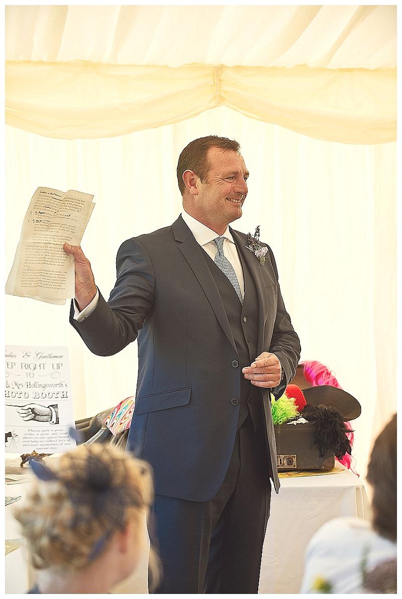 Devon wedding photographers_1184