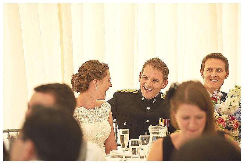 Devon wedding photographers_1185