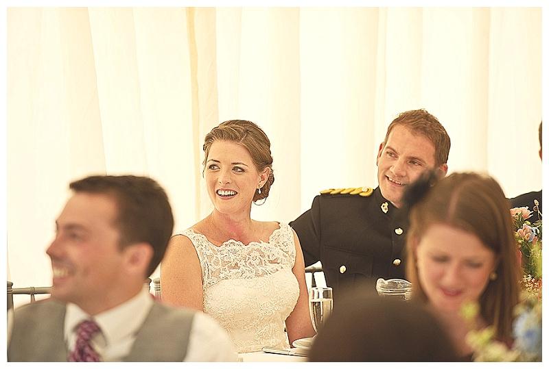 Devon wedding photographers_1188