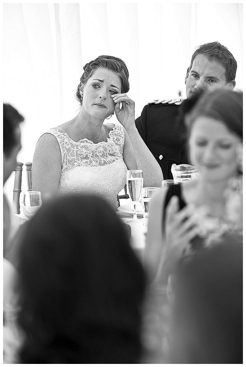 Devon wedding photographers_1189