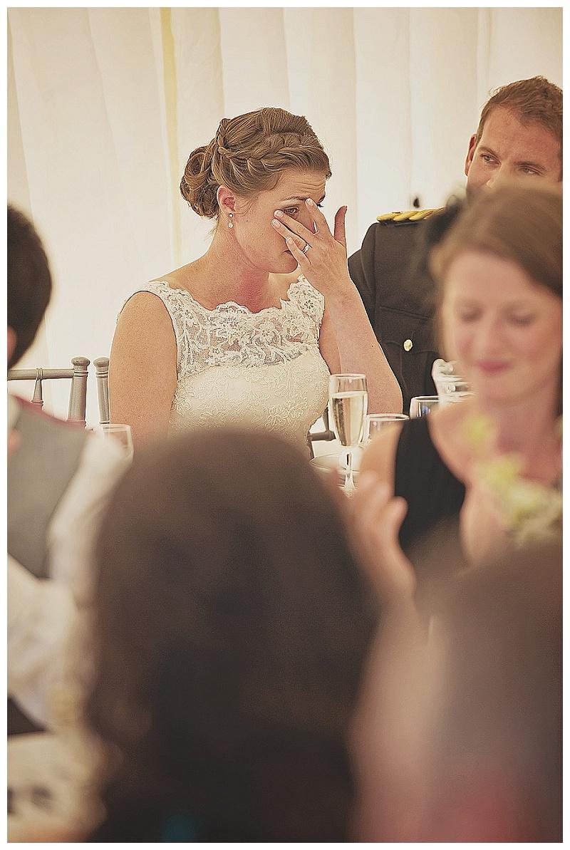 Devon wedding photographers_1190