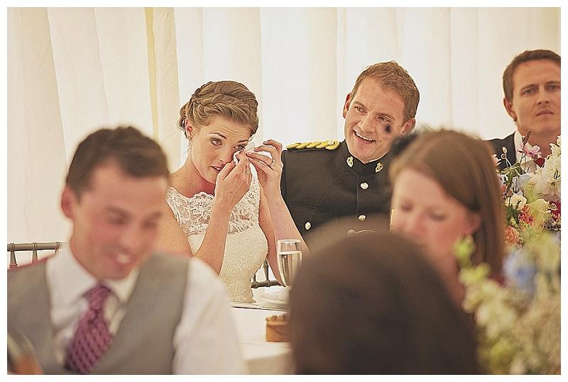 Devon wedding photographers_1191