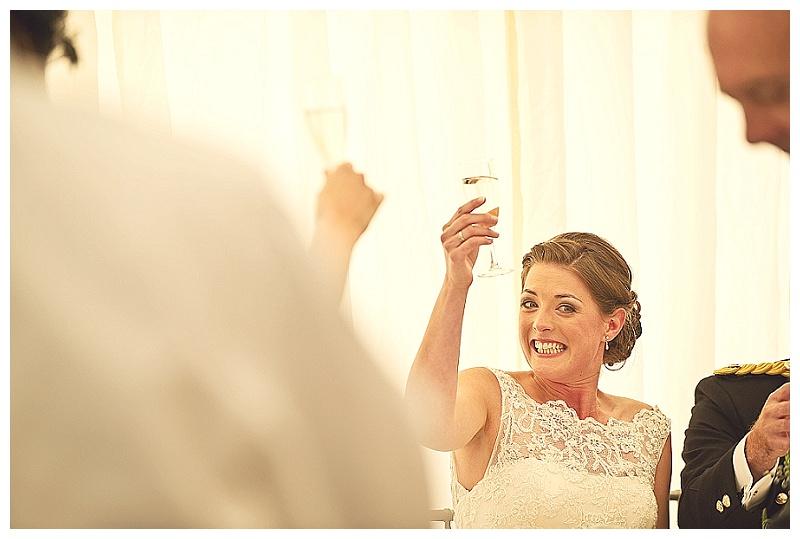 Devon wedding photographers_1192