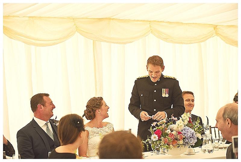 Devon wedding photographers_1193