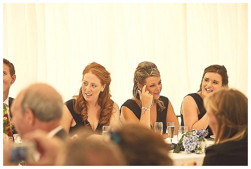 Devon wedding photographers_1195