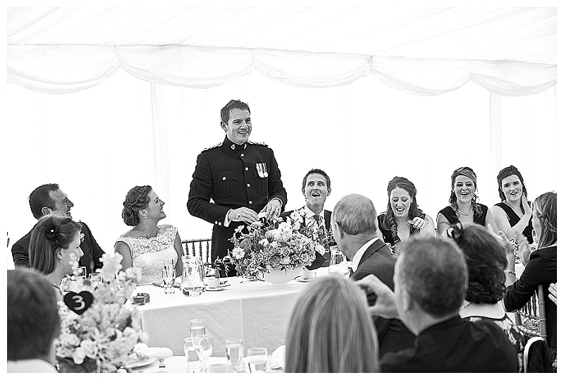 Devon wedding photographers_1196