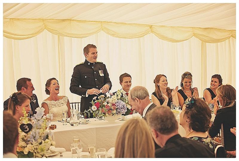 Devon wedding photographers_1197
