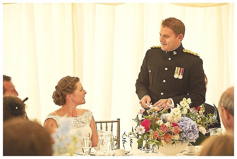 Devon wedding photographers_1198