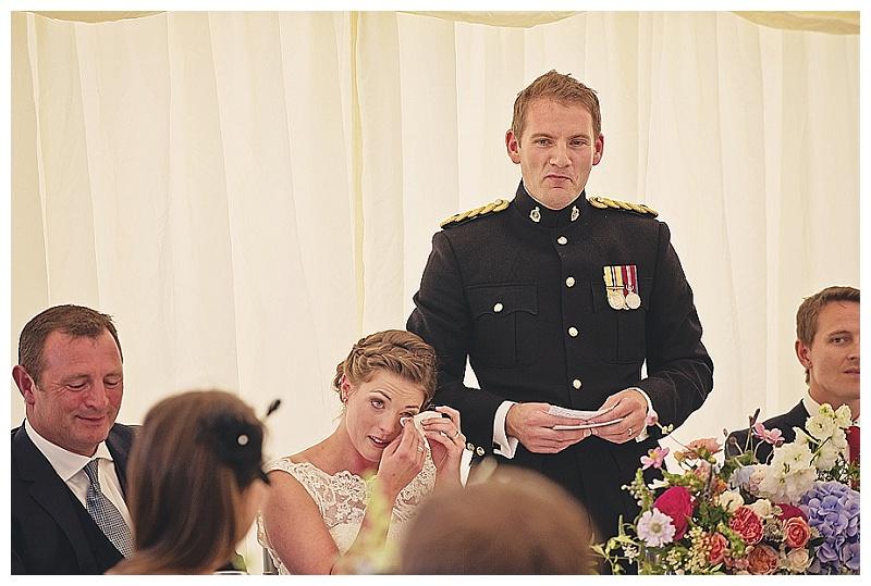 Devon wedding photographers_1199