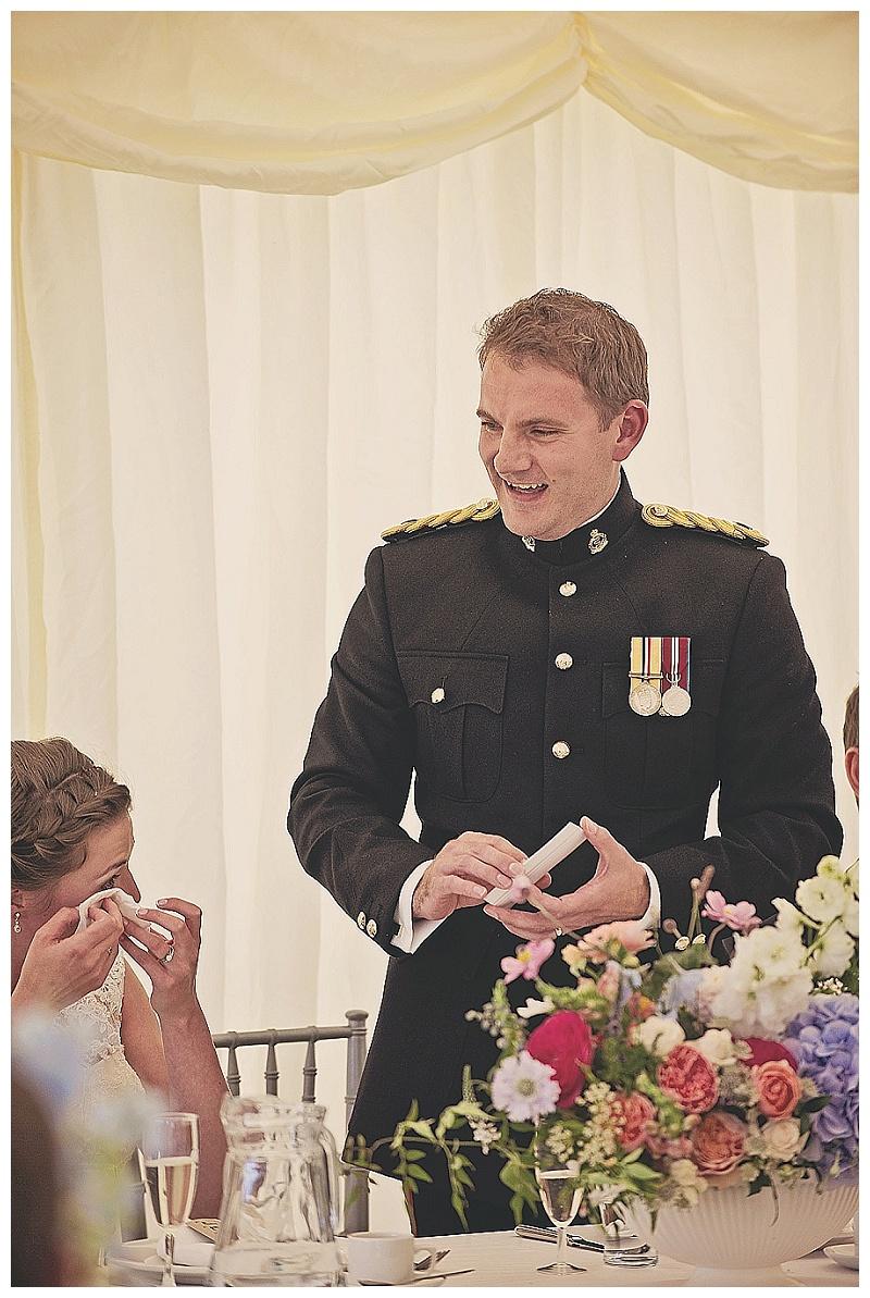 Devon wedding photographers_1200