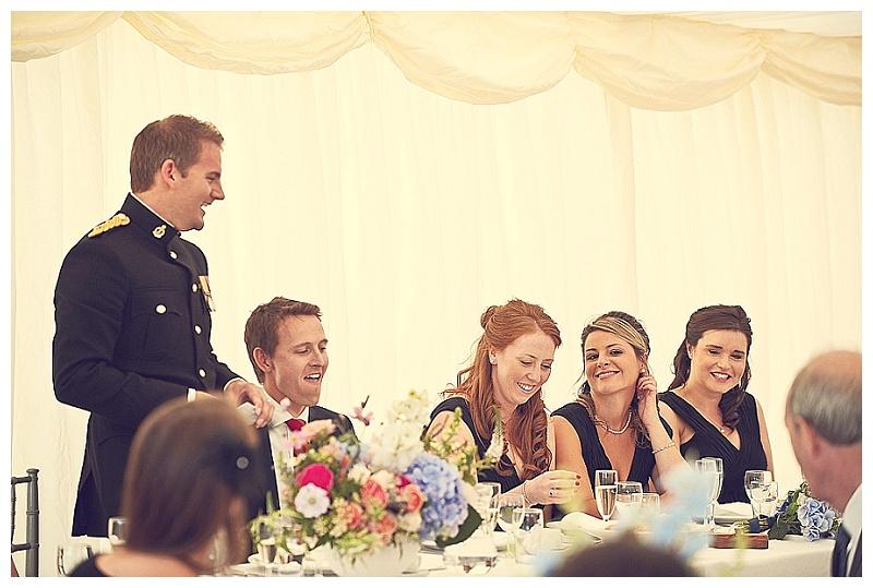 Devon wedding photographers_1201