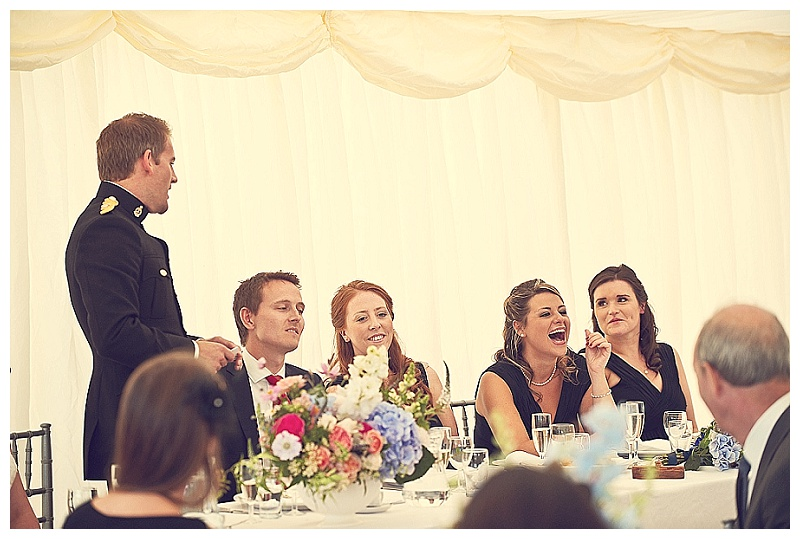 Devon wedding photographers_1202