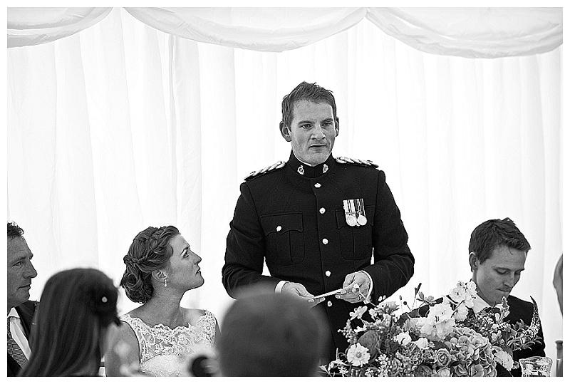 Devon wedding photographers_1203
