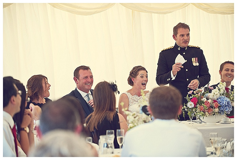Devon wedding photographers_1204