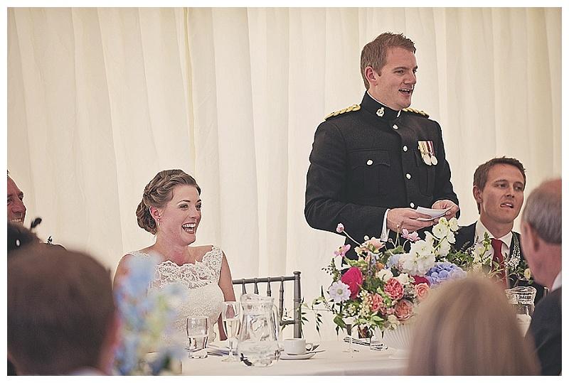 Devon wedding photographers_1205