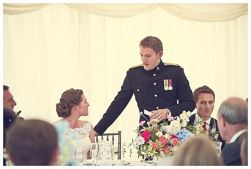 Devon wedding photographers_1206