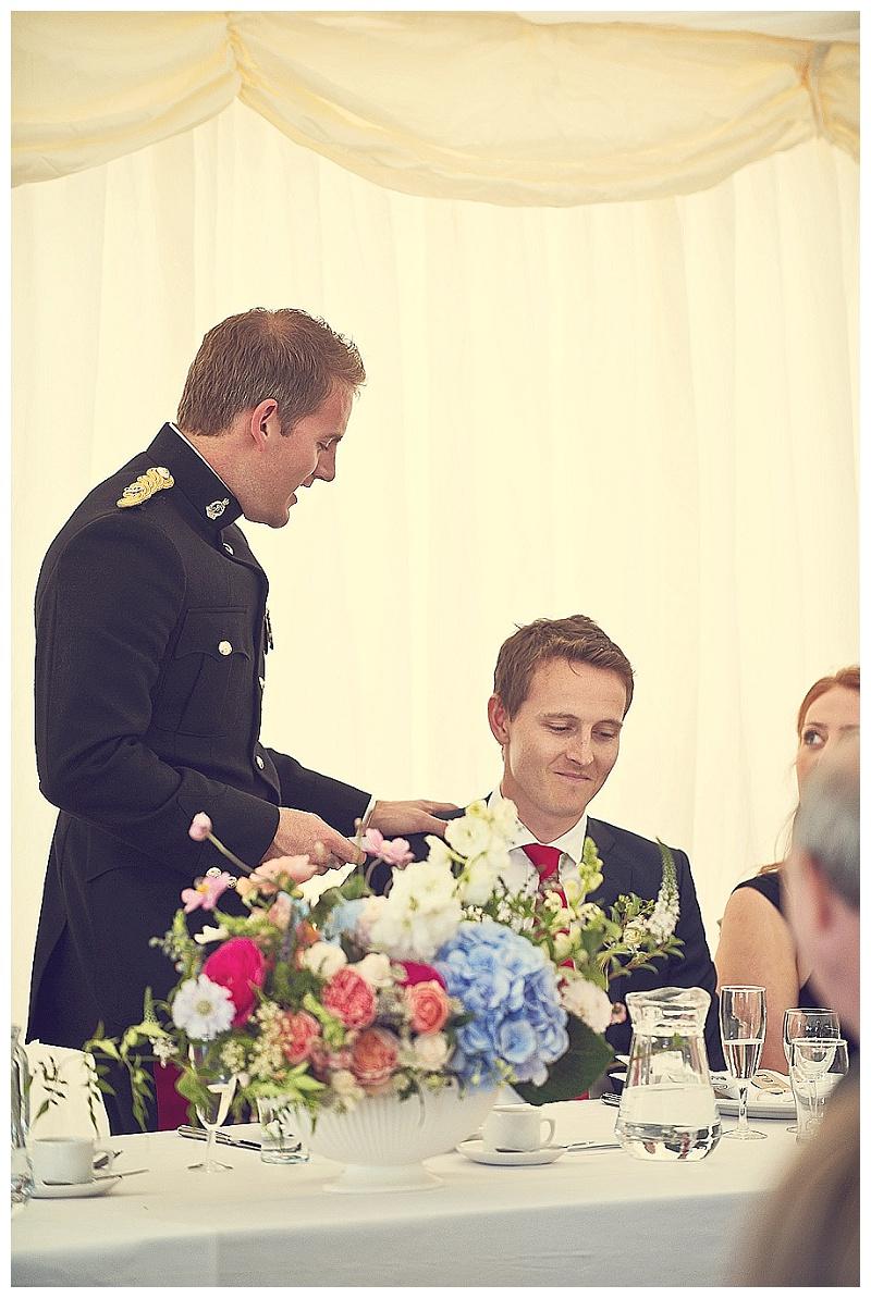 Devon wedding photographers_1207