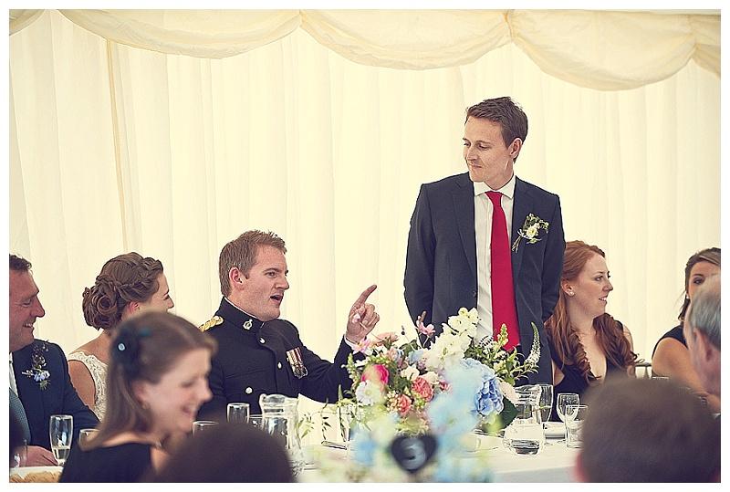 Devon wedding photographers_1209