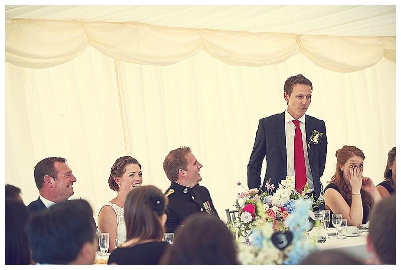 Devon wedding photographers_1210