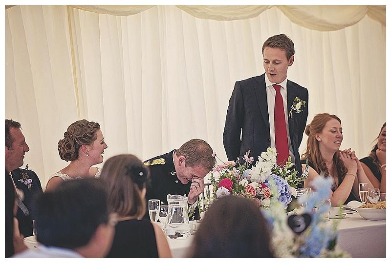 Devon wedding photographers_1211