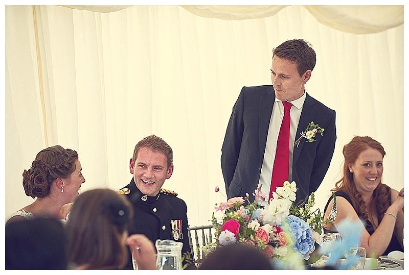 Devon wedding photographers_1212
