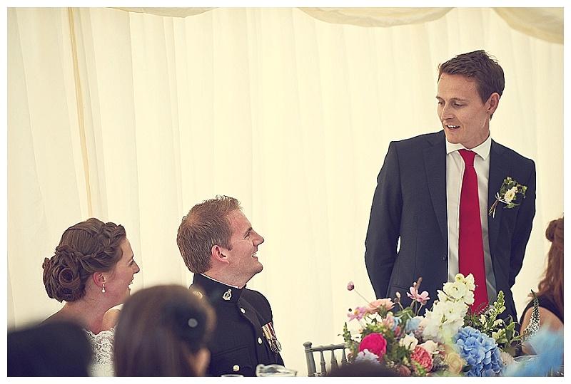 Devon wedding photographers_1213