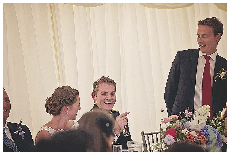 Devon wedding photographers_1214
