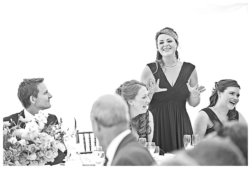 Devon wedding photographers_1215