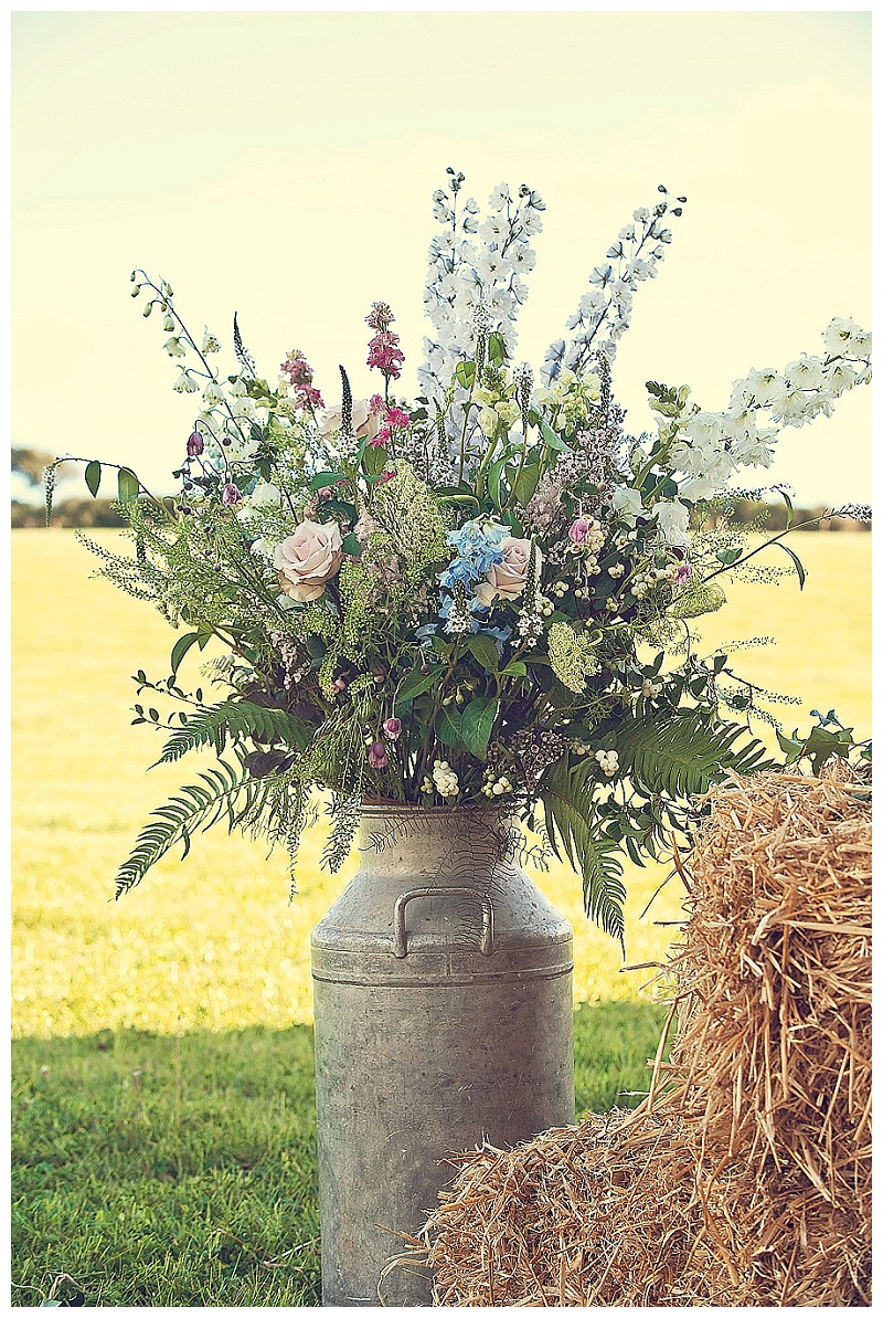 Devon wedding photographers_1216