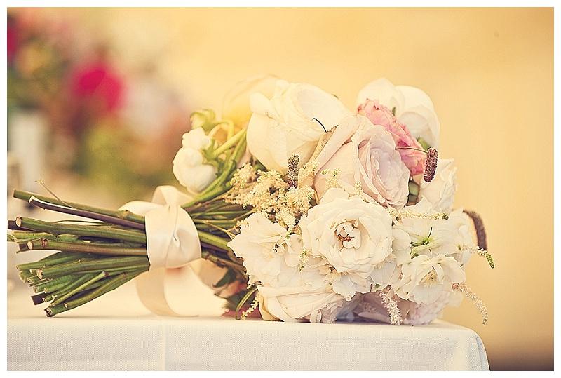 Devon wedding photographers_1220