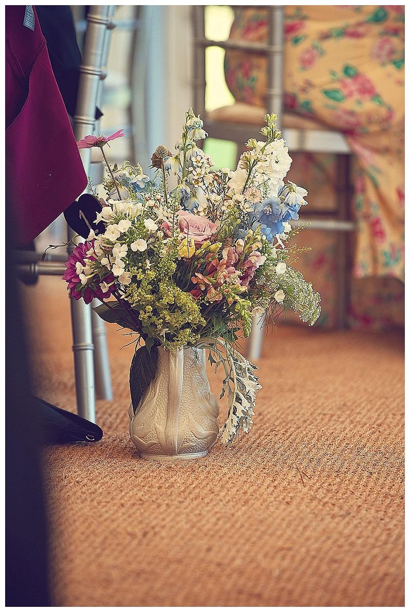 Devon wedding photographers_1222