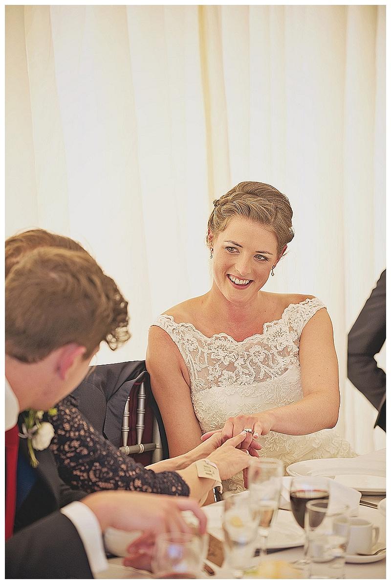 Devon wedding photographers_1224