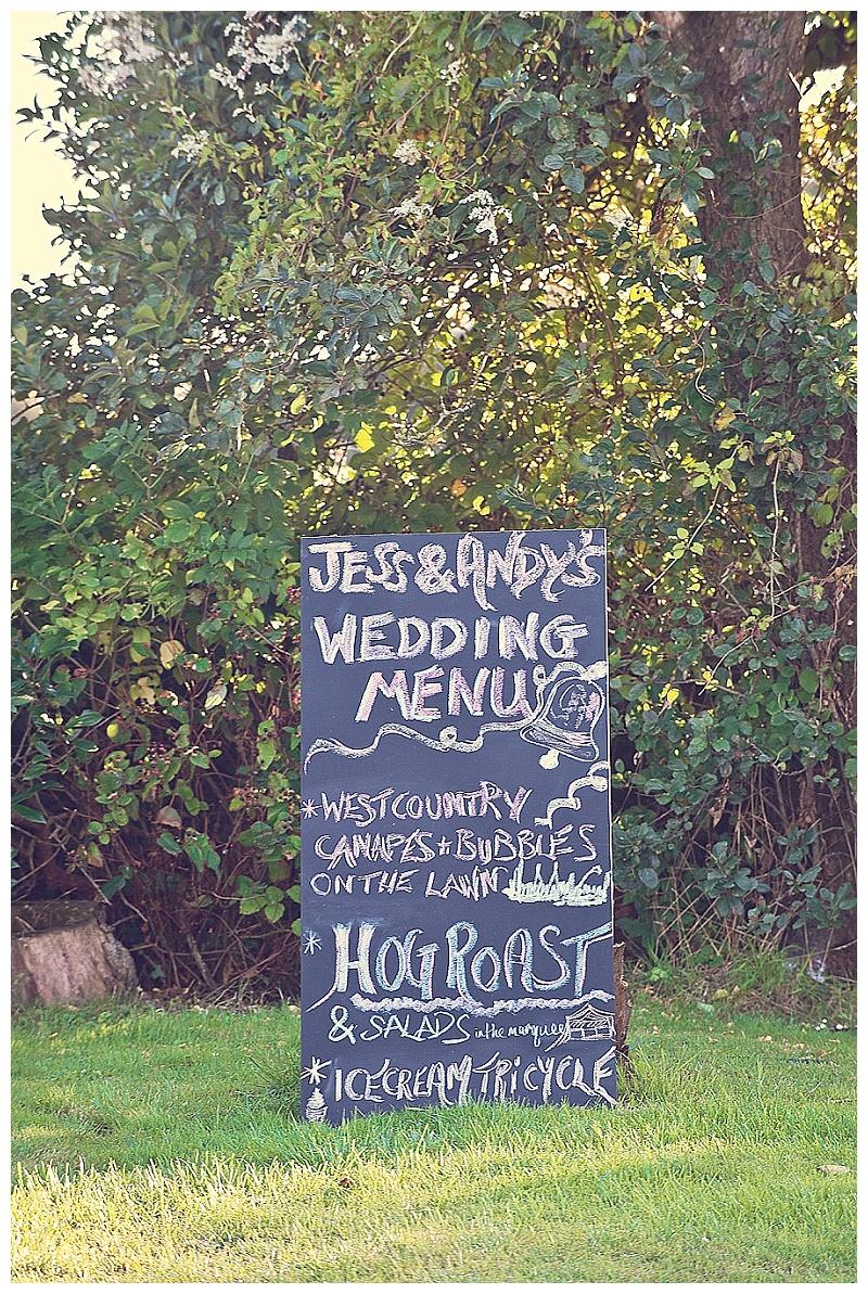 Devon wedding photographers_1227