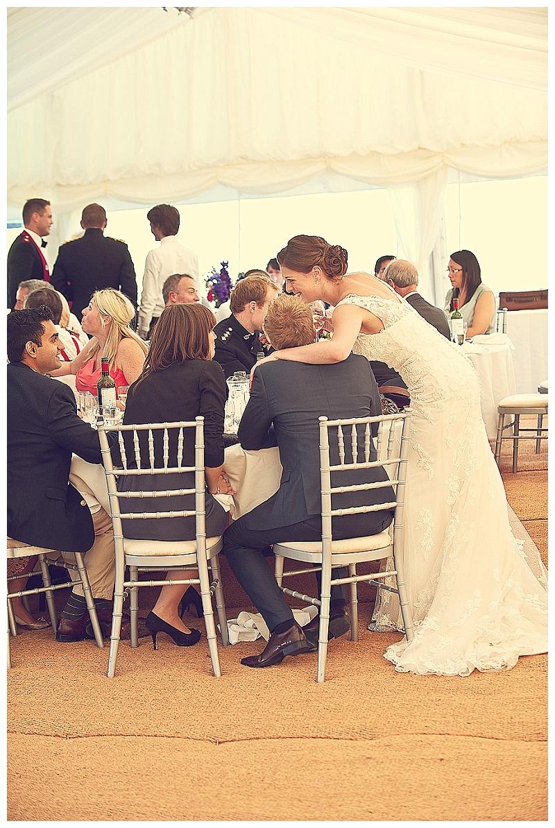 Devon wedding photographers_1228