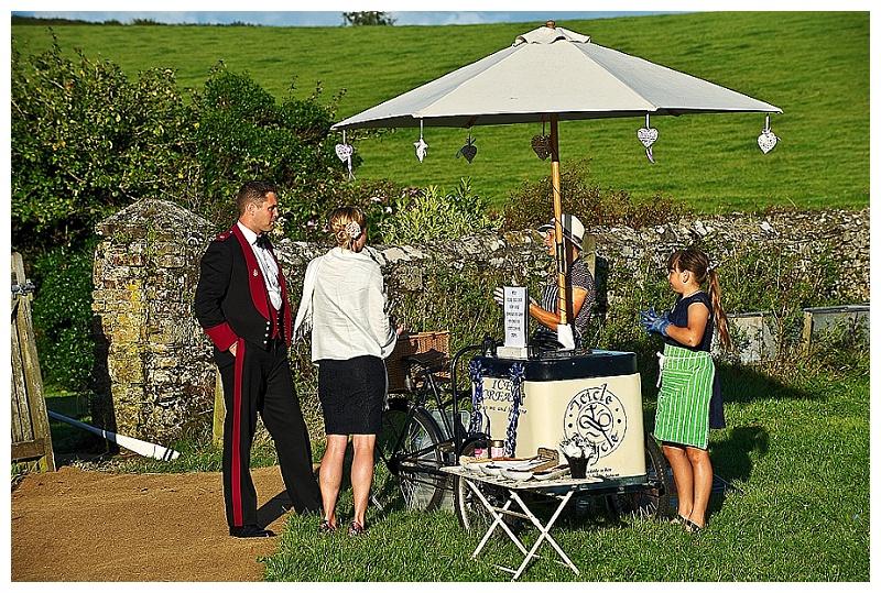 Devon wedding photographers_1230