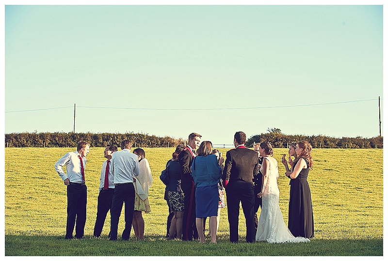 Devon wedding photographers_1232