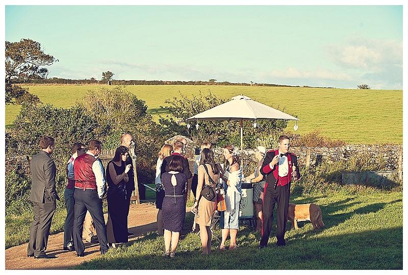 Devon wedding photographers_1234