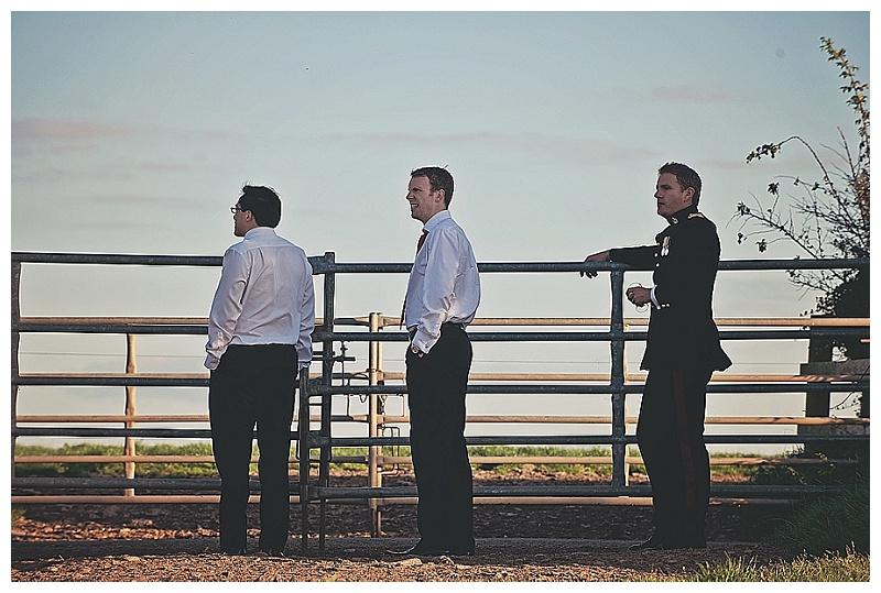 Devon wedding photographers_1235
