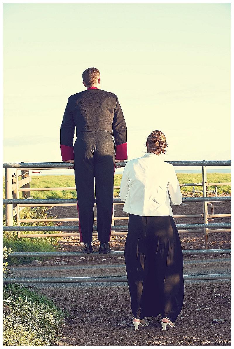 Devon wedding photographers_1236