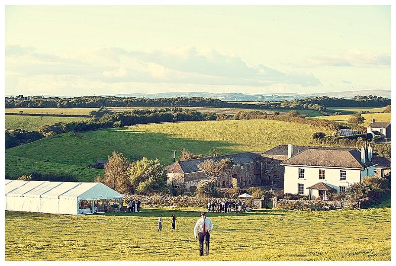 Devon wedding photographers_1237