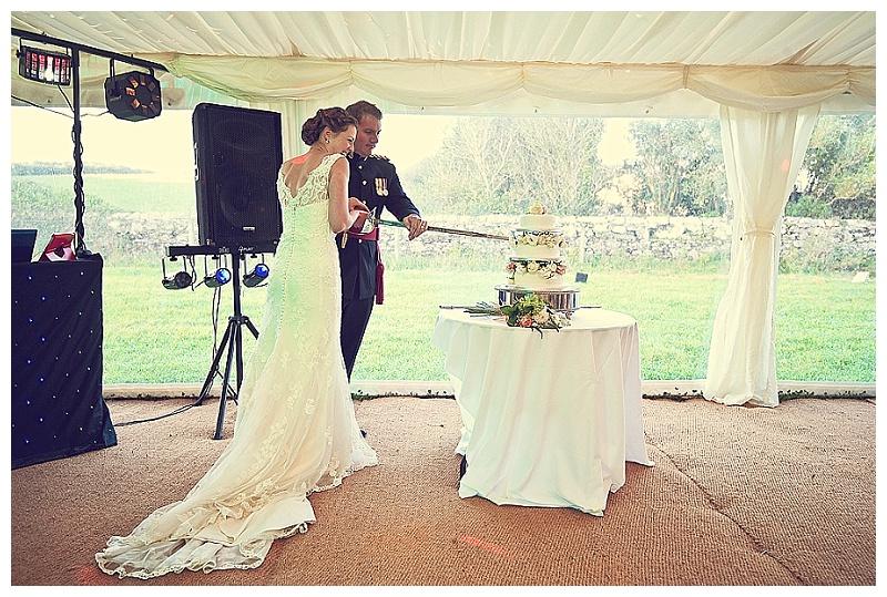 Devon wedding photographers_1239