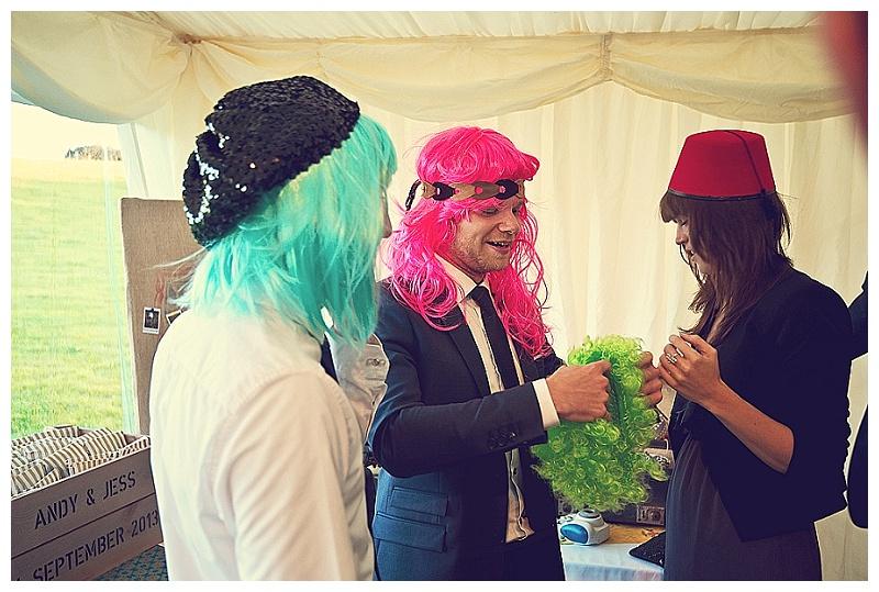 Devon wedding photographers_1240