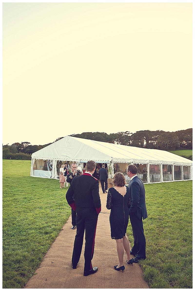 Devon wedding photographers_1243