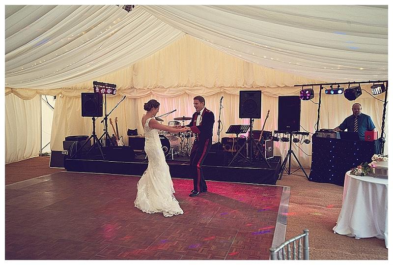 Devon wedding photographers_1244