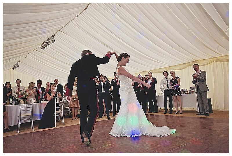Devon wedding photographers_1245