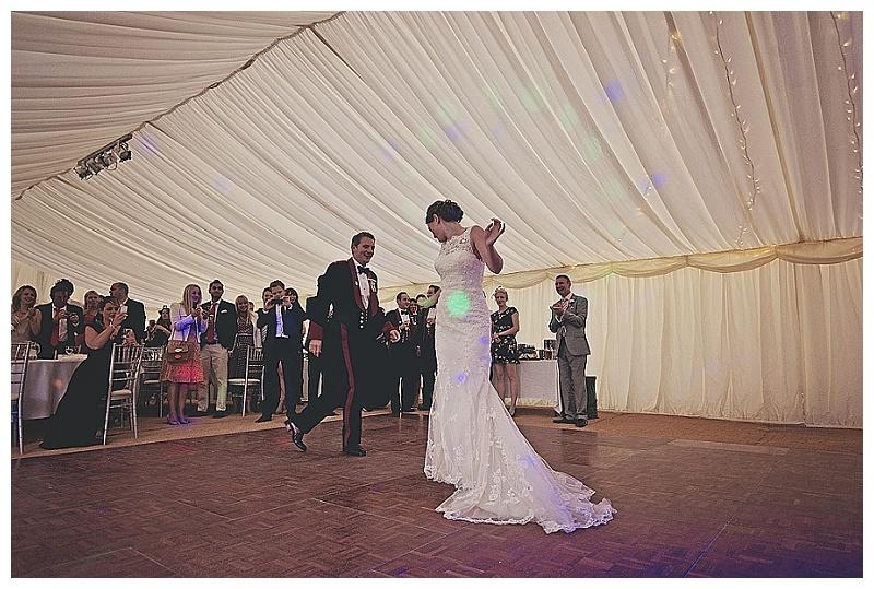 Devon wedding photographers_1246