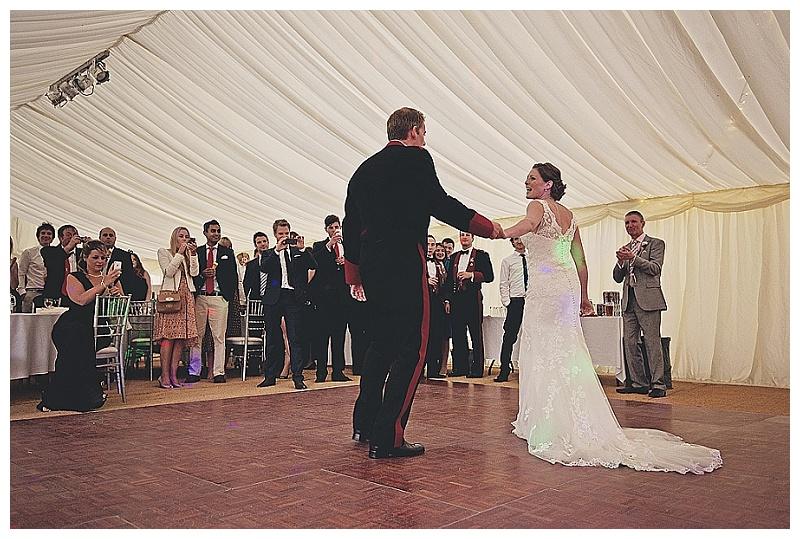 Devon wedding photographers_1247