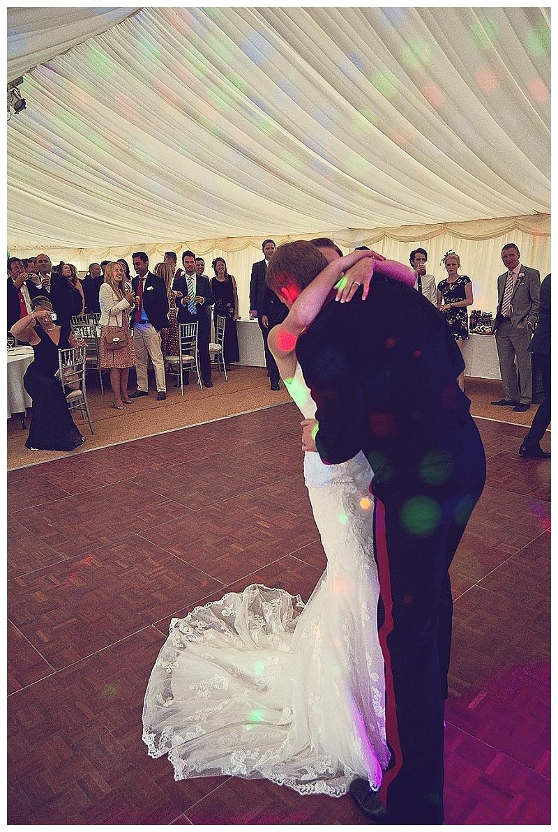 Devon wedding photographers_1248