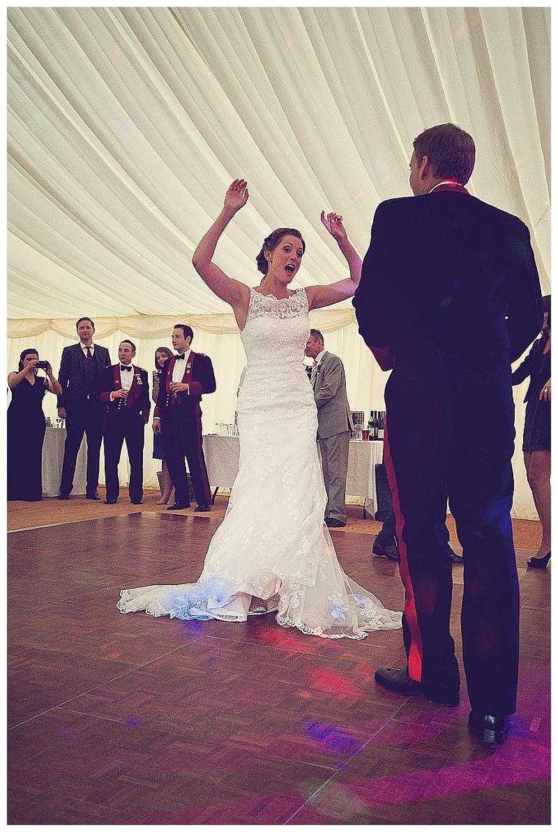 Devon wedding photographers_1249