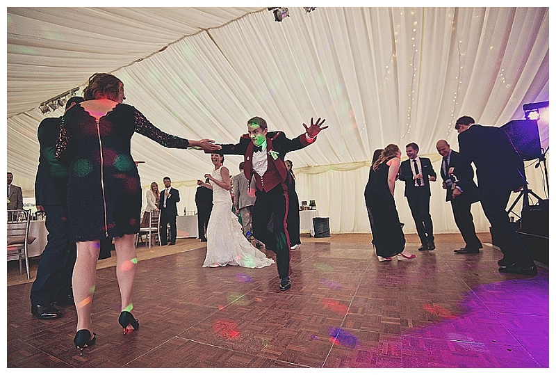 Devon wedding photographers_1250